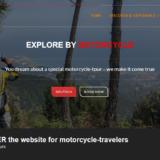 Swizzlybiker - Switzerland
